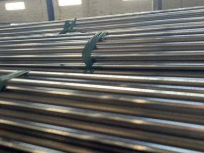 天津不锈钢管厂家_国家标准_现货交易