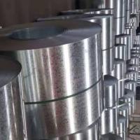 天津镀锌板全国配送_国家标准_材质