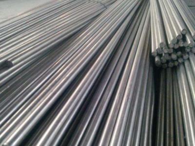 天津不锈钢圆钢质量可靠_新行情_大量库存