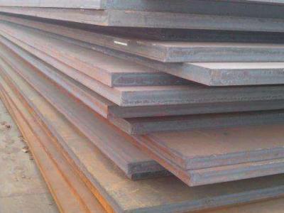 天津耐候钢板长期生产_一站采购_种类齐全