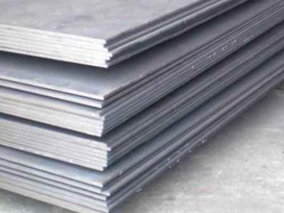 天津耐磨钢板价格优惠_低价热销_定制样品