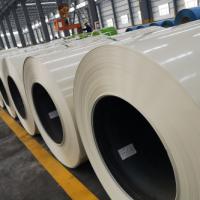 呼和浩特钢质门原材料厂家_现价销售_优质供应商
