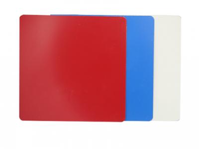 大庆车厢彩钢板批发_彩涂板生产加工_彩钢板厂家电话