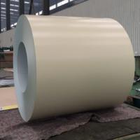 伊春门厂彩钢板多少钱一吨_现货销售_钢厂直发