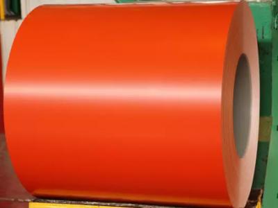 伊春钢质门专用彩板厂家电话_每吨报价_彩钢板出厂规格