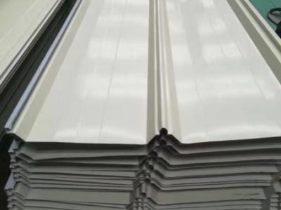 四平建材彩涂铝板生产厂家_种类齐全_国家标准