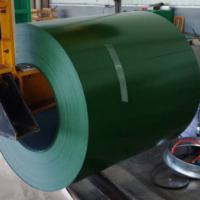 四平环保无重金属PVC板工厂批发_批发采购_库存充足