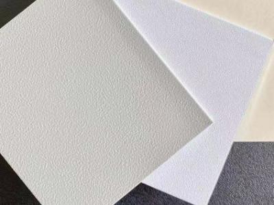 舒兰灯具装饰专用彩钢卷批发采购_全国配送_规格齐全