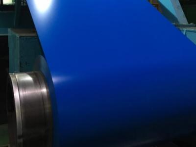 长春家电外壳用彩涂板可加工定制_型号_生产厂家