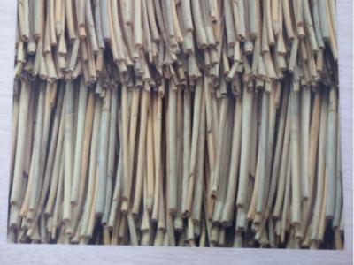 白城钢质门专用彩板生产厂家_大量库存_货源充足