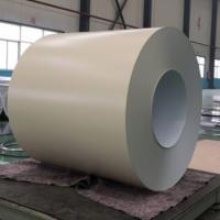 抚顺环保建材彩板采购价格_定制批发_钢厂直发