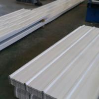抚顺钢质门彩板长期生产_每吨报价_多少钱一吨