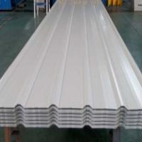河北大量生产家电彩板_一站采购_多少钱一吨