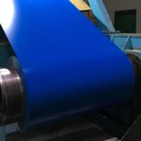 运城粉末喷涂彩板生产商定制_材质_全国配送