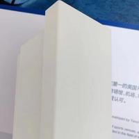 长治粉末喷涂彩板优质供应商_材质_国家标准