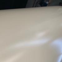 太原静电喷涂彩板最新行情_一站采购_现价