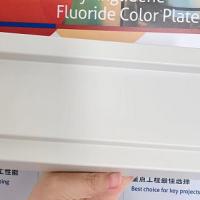 太原静电喷涂彩板种类齐全_质量可靠_价格优惠