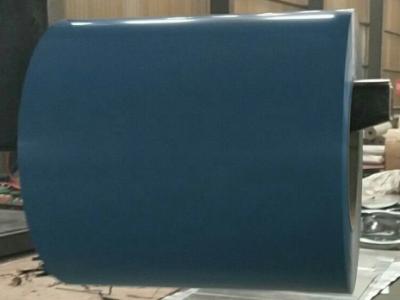 周口静电喷涂彩板优质供应商_生产制造一件批发_质优价廉