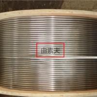 不锈钢无缝盘管
