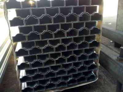 40*90面包管厂-面包管加工