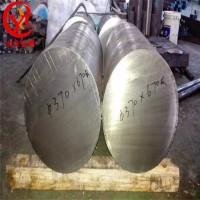 17-4PH棒材美标17-4PH板材标准