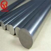 Inconel 600棒材Inconel 600板材管材