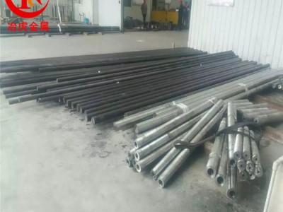 Inconel625棒材Inconel625耐蚀合金板