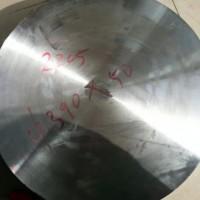 镍基合金Inconel718成分标准Inconel718