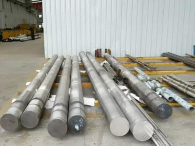 Inconel601镍基合金Inconel601提供材质证明