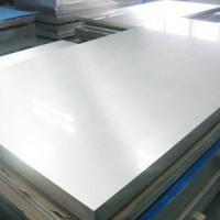 镍基合金Inconel600板材Inconel600材质介绍