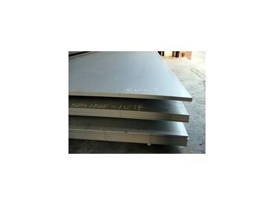 GH3030高温合金GH3030不锈钢管GH3030钢板