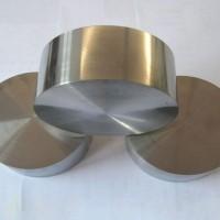 1J34铁镍合金管1J34精密合金板1J34现货供应