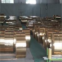 BMn3-12铜合金电导率BMn3-12铜材垫片