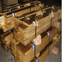 HAl60-1-1铝黄铜铝HAl60-1-1耐海水腐蚀