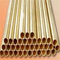 HAl59-3-2铝黄铜HAl59-3-2耐腐蚀性能好