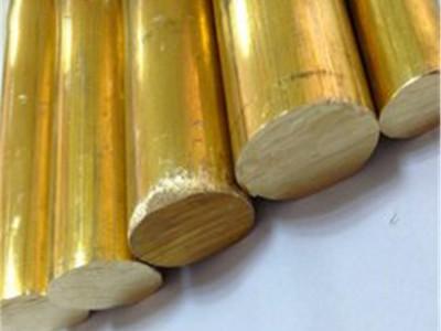 HAl66-6-3-2铝黄铜HAl66-6-3-2密度多少