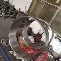 GH4145材质GH4145在常温下合金的机械性能