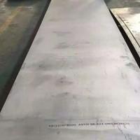 GH2747高温合金GH2747加工处理和焊接性能